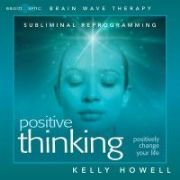 Positive Thinking - Kelly Howell